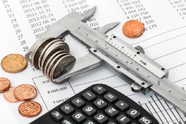 כיצד ניתן לקבל החזרי מס