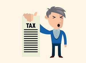 החזרי מס שבח